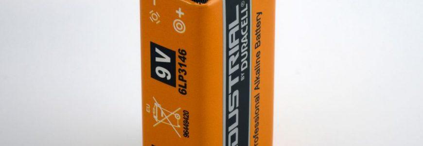 Köp dina batterier online