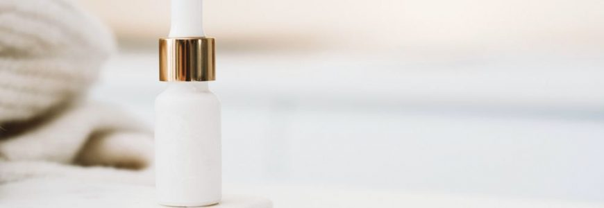 Hitta rätt produkter för hudvård som ger resultat