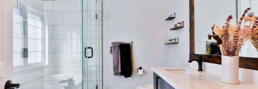 Några tips inför badrumsrenoveringen