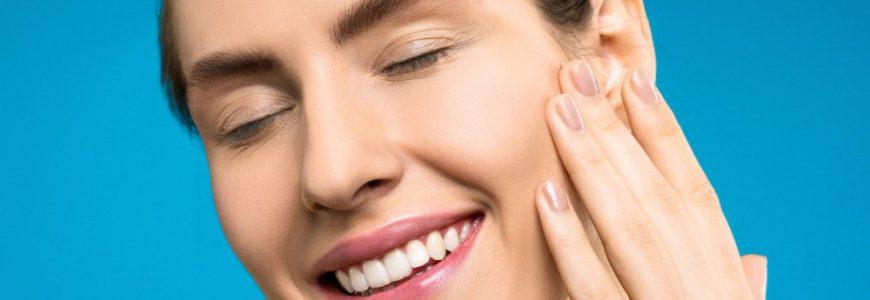 Olika sätt att få en vacker hud