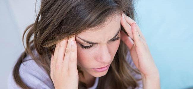 Rätt behandling mot migrän höjer livskvaliteten