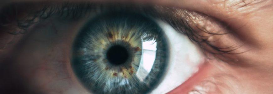 Varför besöker man en ögonmottagning i Stockholm?